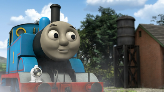 File:ThomasAndThePigs26.png