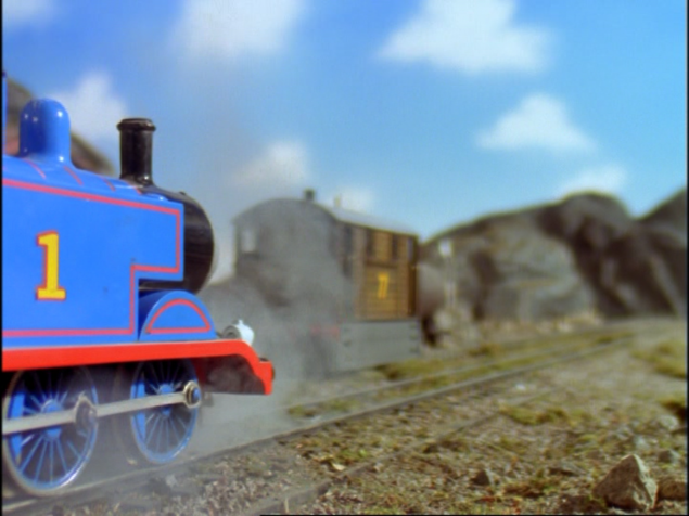 File:Toby'sDiscovery59.png