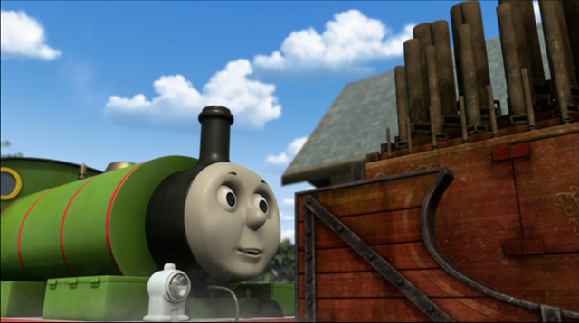 File:PercyandtheCalliope16.png