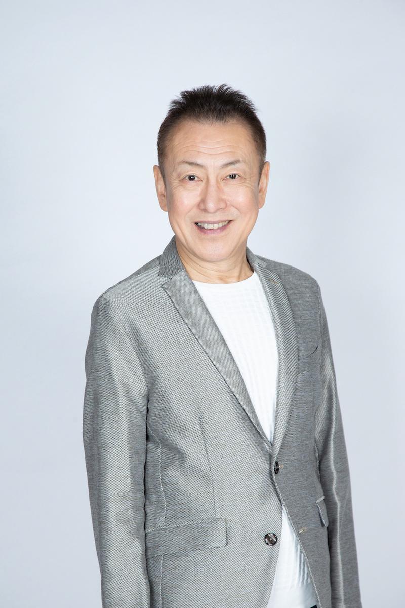 File:RyōHorikawa.jpg