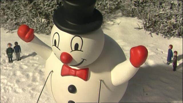 File:Thomas'FrostyFriend15.png