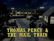 Thomas,PercyandtheMailTraintitlecard2