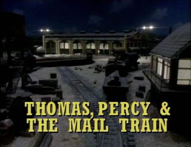 File:Thomas,PercyandtheMailTraintitlecard2.png