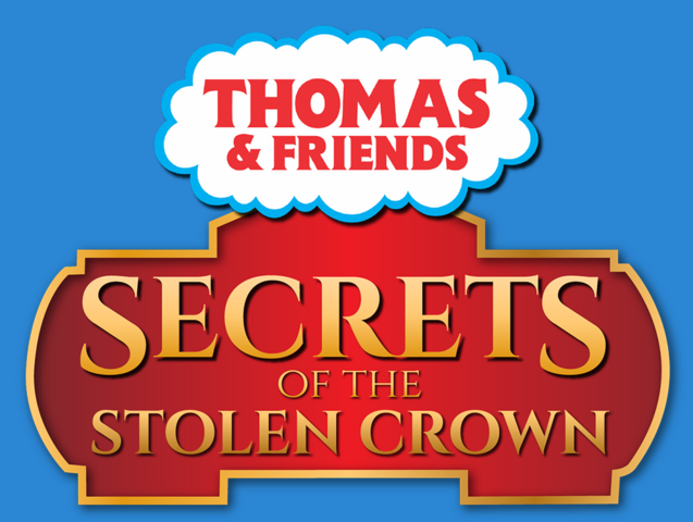 File:ThomasCreatorCollective1.png