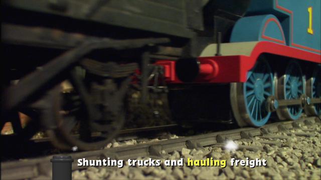 File:EngineRollcall(Season11)9.png