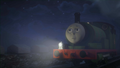 Thumbnail for version as of 13:43, November 8, 2014
