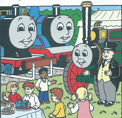 File:TheReallyUsefulTractionEngine9.png