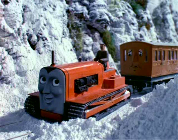 File:Thomas,TerenceandtheSnow.png