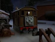 ThomasAndTheMagicRailroad519