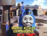 ThomasandtheBreakdownTrainBPTitleCard