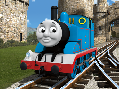 File:ThomasatUlfsteadCastlepromo.png