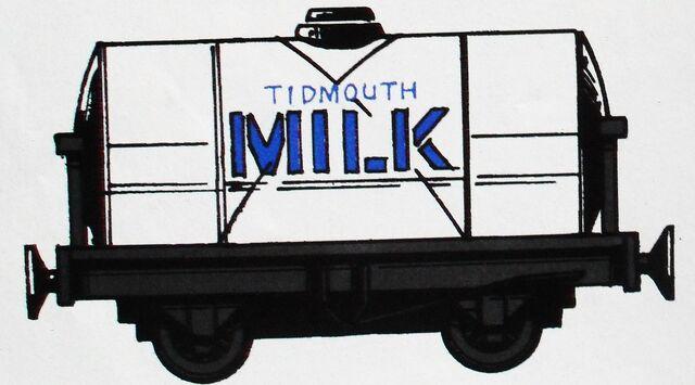 File:MilkTankerinMagazines.jpg