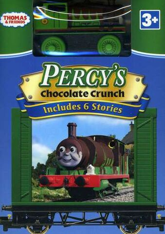 File:Percy'sChocolateCrunch2009DVDrelease.jpg