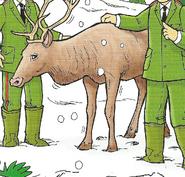 ReindeerRescue8