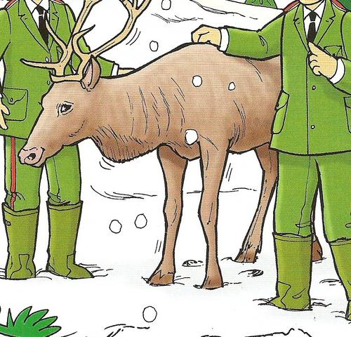 File:ReindeerRescue8.png