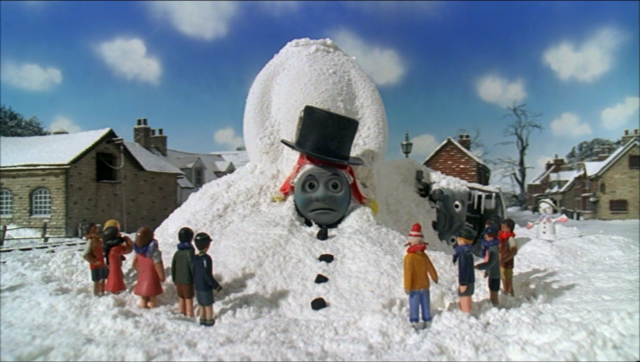 File:SnowEngine57.png