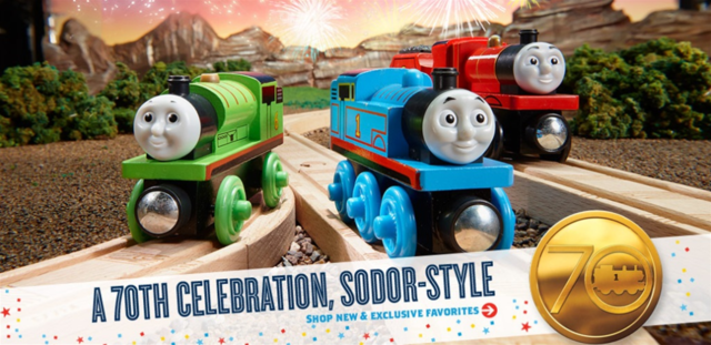 File:WoodenRailway70thAnniversaryPromo.png
