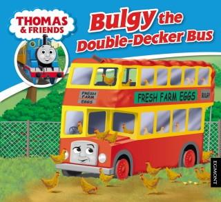 File:Bulgy2011StoryLibrarybook.jpg
