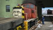 Diesel'sGhostlyChristmas41