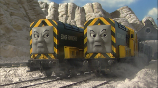 File:Percy'sNewWhistle14.png