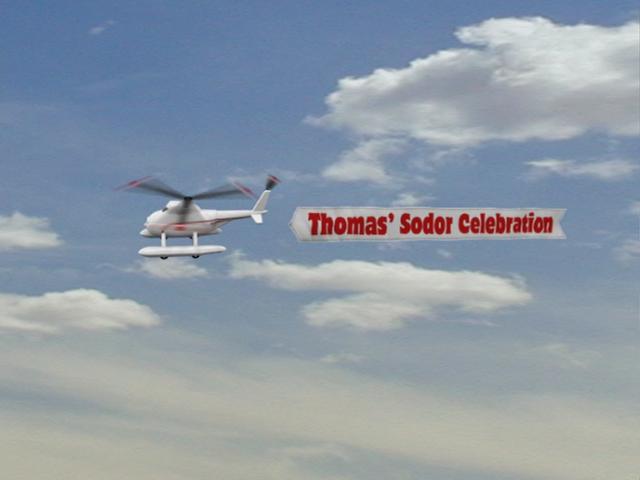 File:Thomas'SodorCelebration!DVDtitlecard.png