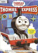 ThomasExpress317