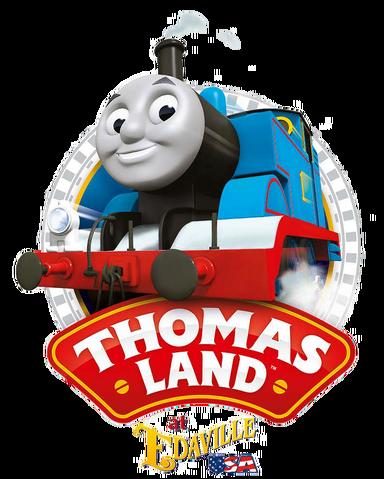 File:ThomasLand(US)Logo.png