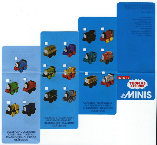 File:2016Series1-2InternationalCollectorChecklistfront.png