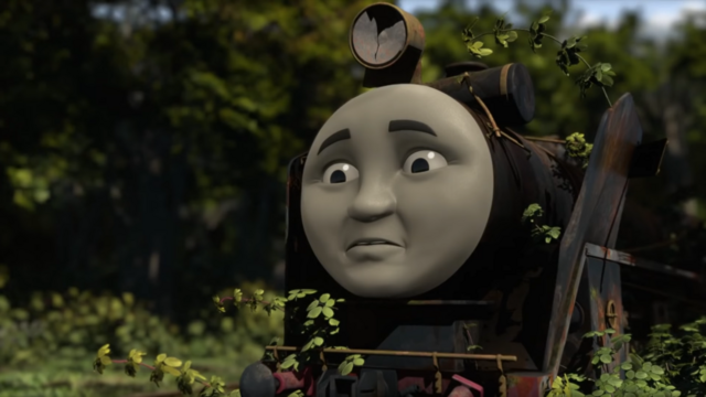 File:HeroOfTheRails141.png