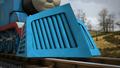 Thumbnail for version as of 20:36, November 4, 2014