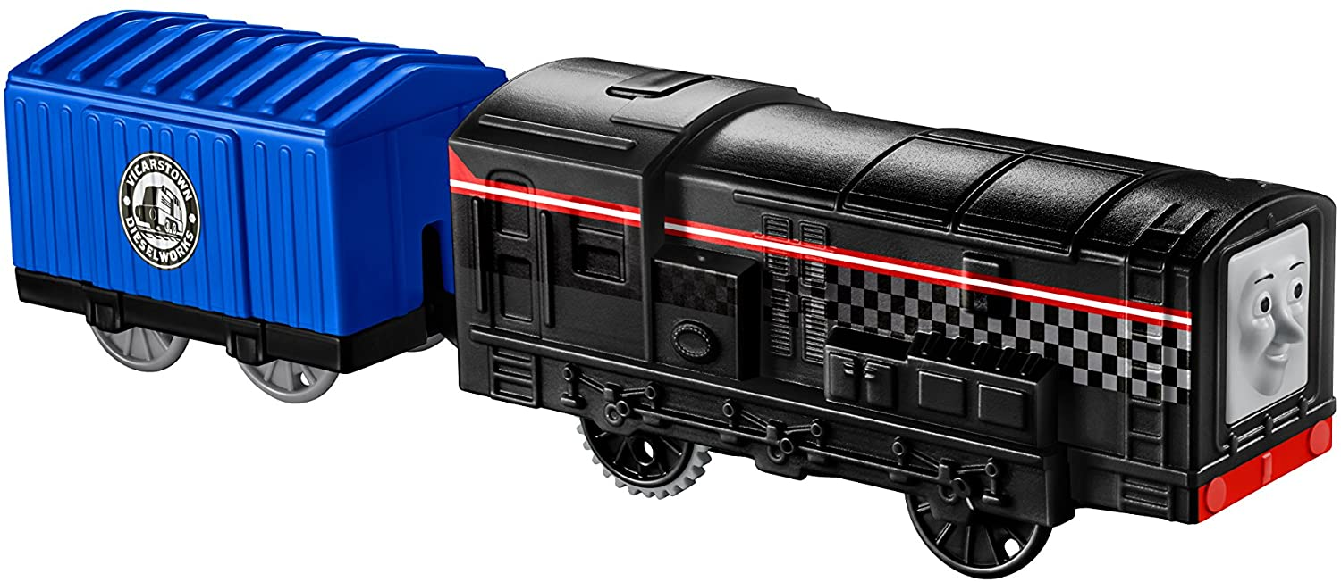 File:Trackmaster(Revolution)TalkingDiesel.jpg