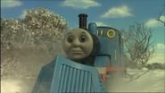 Henry'sLuckyDay48