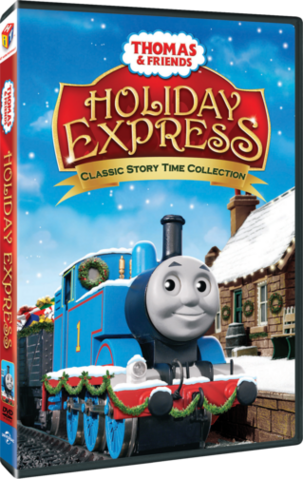 File:HolidayExpress2014DVD.png