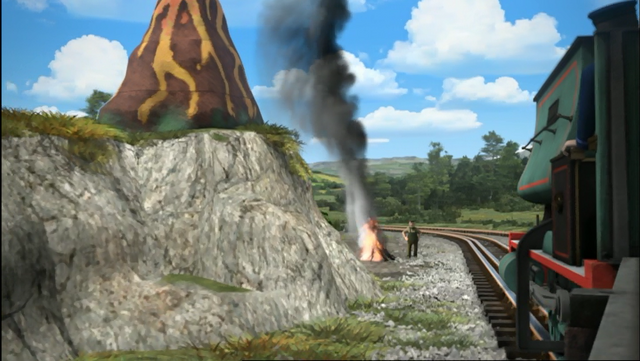 File:MillieandtheVolcano91.png