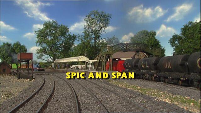 File:SpicandSpanTitlecard.jpeg