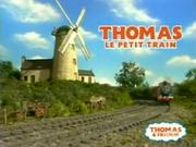 ThomasSeason8FrenchTitles