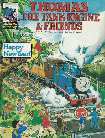 File:ThomastheTankEngineandFriends32.png