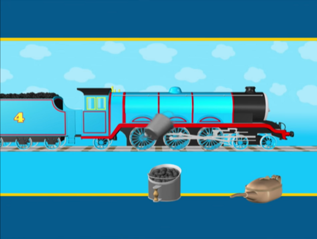 File:What'sWrongwiththeEngines4.PNG