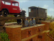 TrainStopsPlay74
