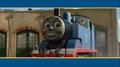 Thumbnail for version as of 05:39, November 6, 2016
