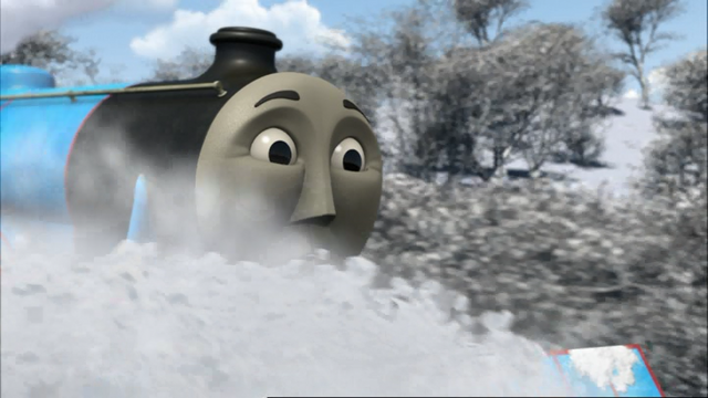 File:SnowTracks44.png