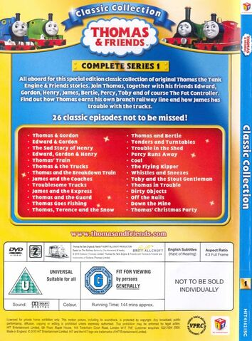 File:TheCompleteFirstSeries2010backcover.jpg