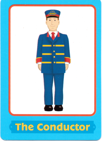 File:TheConductorTradingCard.png