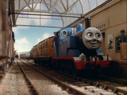 ThomasComestoBreakfast4