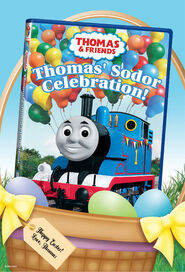 Thomas'SodorCelebration2010