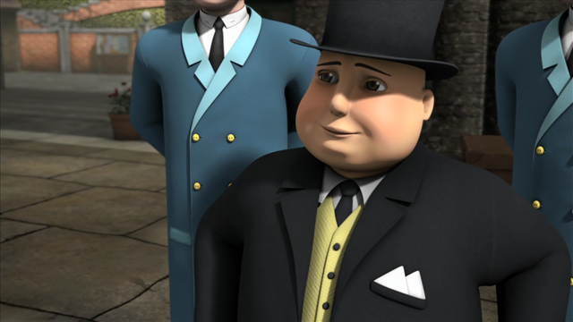 File:ThomasandtheEmergencyCable79.png