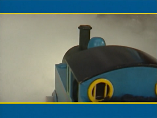 File:WhatThomasNeedstodointheWinter6.png