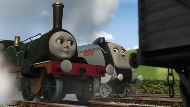 File:HeroOfTheRails293.png