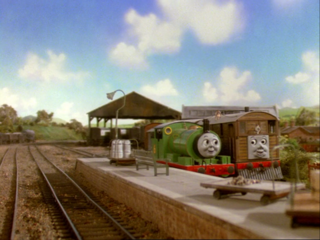 File:Thomas,PercyandtheCoal9.png