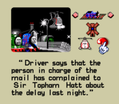 File:ThomasPercyandtheMailTrainSNES25.png